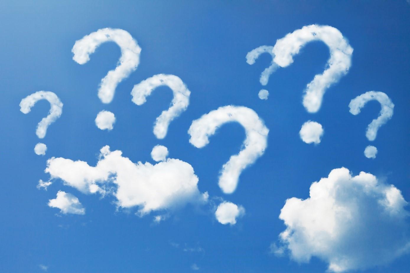blog bloemingdael - De 4 meest gestelde vragen omtrent ooglidcorrecties