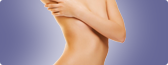 lipofilling injec - Injectables